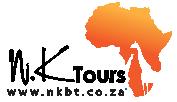N.K Tours